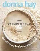 Cover-Bild zu Hay, Donna: Von Einfach zu Brillant KIDS