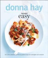 Cover-Bild zu Hay, Donna: The New Easy