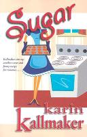 Cover-Bild zu Kallmaker, Karin: Sugar