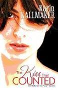 Cover-Bild zu Kallmaker, Karin: The Kiss That Counted