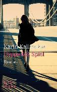Cover-Bild zu Kallmaker, Karin: Doppeltes Spiel (eBook)