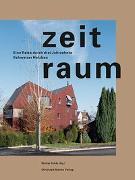 Cover-Bild zu Zeitraum von Schär, Walter (Hrsg.)
