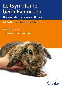 Cover-Bild zu Leitsymptome beim Kaninchen (eBook) von Ewringmann, Anja