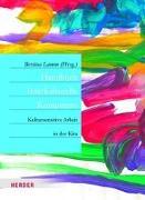 Cover-Bild zu Handbuch Interkulturelle Kompetenz von Lamm, Bettina (Hrsg.)