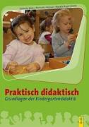 Cover-Bild zu Praktisch didaktisch von Bäck, Gabriele