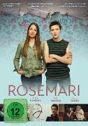 Cover-Bild zu Rosemari von Johnsen, Sara