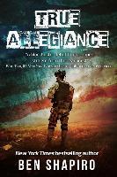 Cover-Bild zu True Allegiance von Shapiro, Ben