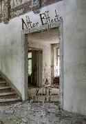 Cover-Bild zu After Effects (eBook) von Publishing, Zimbell House