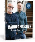 Cover-Bild zu Männermaschen von Duit, Thorsten