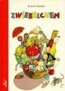 Cover-Bild zu Zwiebelchen von Rodari, Gianni