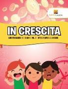 Cover-Bild zu In Crescita von Activity Crusades