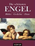 Cover-Bild zu Die schönsten Engel