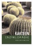 Cover-Bild zu Illustrierte Kakteen-Enzyklopädie