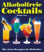 Cover-Bild zu Alkoholfreie Cocktails