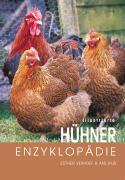 Cover-Bild zu Illustrierte Hühner-Enzyklopädie