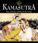 Cover-Bild zu Kamasutra