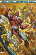 Cover-Bild zu Simonson, Louise: Evolutionary War