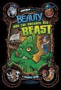 Cover-Bild zu Simonson, Louise: Beauty and the Dreaded Sea Beast