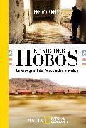 Cover-Bild zu König der Hobos