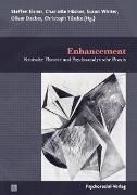 Cover-Bild zu Enhancement (eBook) von Fuchs, Thomas (Beitr.)
