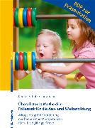 Cover-Bild zu Überall steckt Mathe drin - Folienset für die Aus- und Weiterbildung (eBook) von Schulz, Andrea