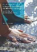 Cover-Bild zu 12 kreative Gottesdienste mit Mädchen und Jungen (eBook) von Macht, Siegfried (Beitr.)