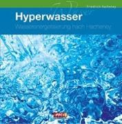 Cover-Bild zu Hyperwasser von Hacheney, Friedrich