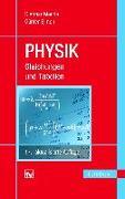 Cover-Bild zu Physik von Mende, Dietmar