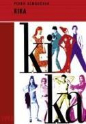 Cover-Bild zu Kika von Almodovar, Pedro (Prod.)