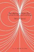 Cover-Bild zu Federici, Silvia: Revolution at Point Zero: Housework, Reproduction, and Feminist Struggle