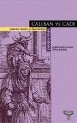 Cover-Bild zu Federici, Silvia: Caliban ve Cadi