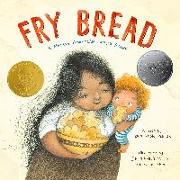 Cover-Bild zu Noble Maillard, Kevin: Fry Bread: A Native American Family Story