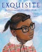 Cover-Bild zu Slade, Suzanne: Exquisite (eBook)