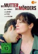 Cover-Bild zu Die Mutter des Mörders von Schnalke, Christian