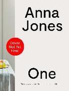 Cover-Bild zu Jones, Anna: One