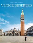 Cover-Bild zu Danielle & Luc, Carton: Venice Deserted