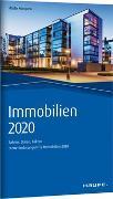 Cover-Bild zu Immobilien 2020