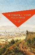 Cover-Bild zu Sciascia, Leonardo: The Council of Egypt