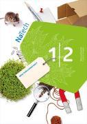 Cover-Bild zu NaTech 1 - 2