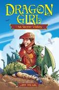Cover-Bild zu eBook Dragon Girl: The Secret Valley