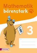 Cover-Bild zu Mathematik bärenstark / Mathematik bärenstark - Ausgabe 2017