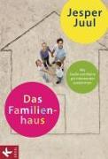 Cover-Bild zu Das Familienhaus von Juul, Jesper