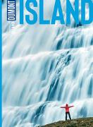Cover-Bild zu DuMont BILDATLAS Island