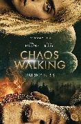 Cover-Bild zu Chaos Walking - Der Roman zum Film (eBook) von Ness, Patrick