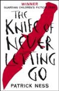 Cover-Bild zu Knife Of Never Letting Go (eBook) von Ness, Patrick