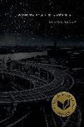 Cover-Bild zu Glück, Louise: Faithful and Virtuous Night: Poems