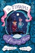 Cover-Bild zu The Tindims and the Floating Moon (eBook) von Gardner, Sally