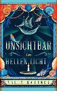Cover-Bild zu Unsichtbar im hellen Licht (eBook) von Gardner, Sally
