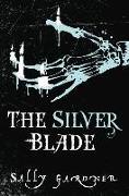 Cover-Bild zu The Silver Blade (eBook) von Gardner, Sally