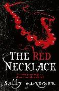 Cover-Bild zu The Red Necklace (eBook) von Gardner, Sally